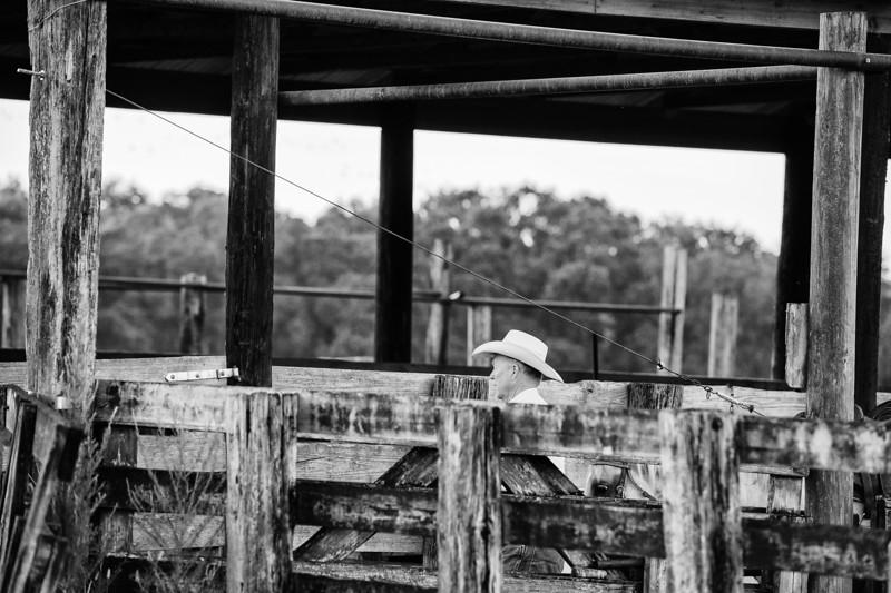Breely Barthle Ranch B&W 2 (10 of 20).jpg