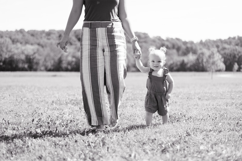 Ciera_Mommy&Me-154-2.jpg