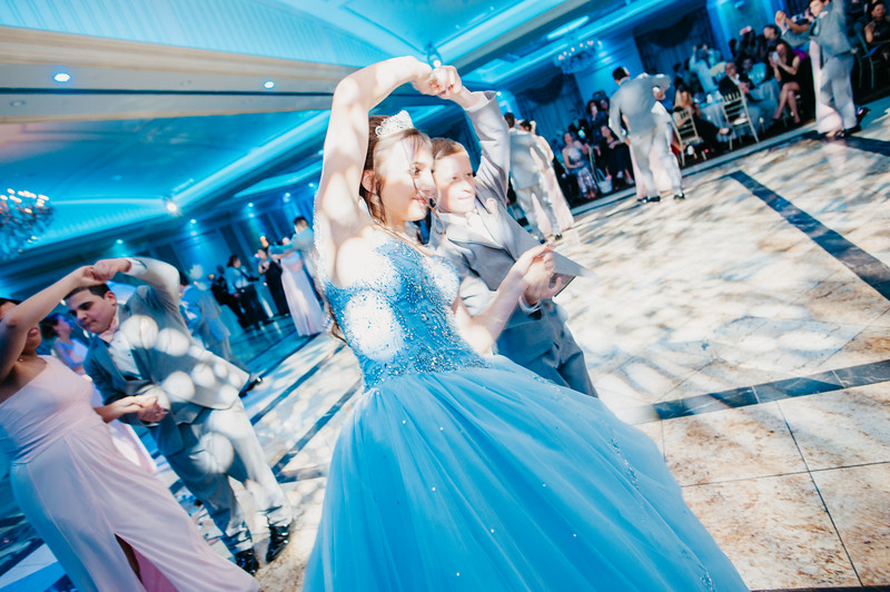First Dance Images-336.jpg