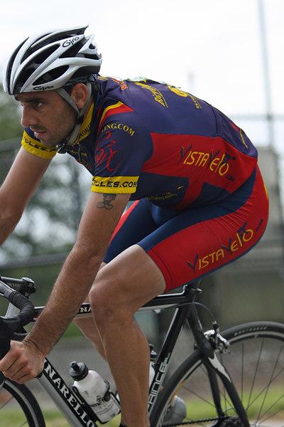 Cycling 9-4-06 G2 (124).JPG