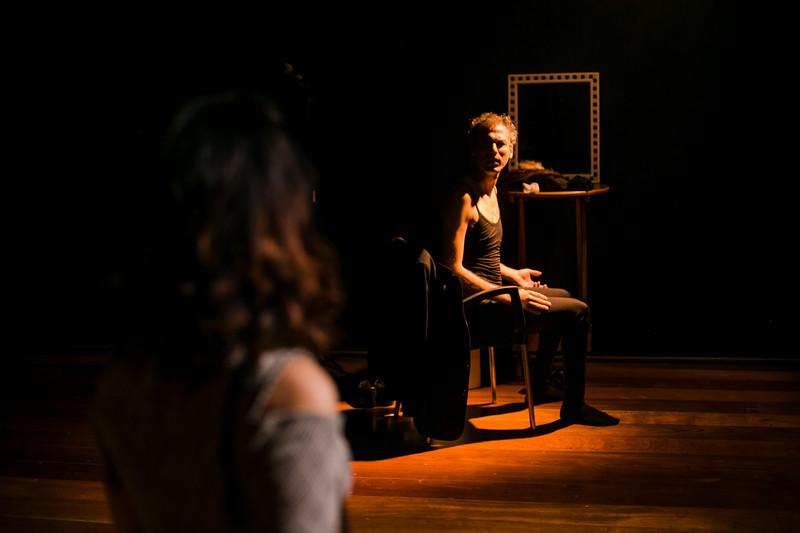 Allan Bravos - essenCIA Teatro - Reexistencia-488.jpg