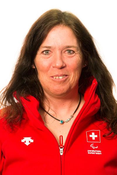 Paralympic_Kleiderabgabe2018-113.jpg