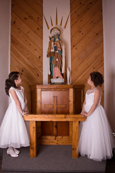 First Communion (466).jpg