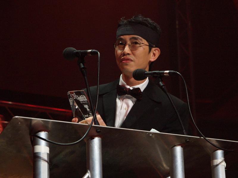 Awards 2007-234.JPG