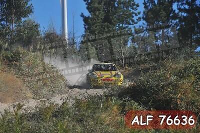 ALF 76636