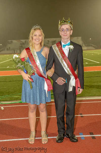 October 5, 2018 - PCHS - Homecoming Pictures-208.jpg