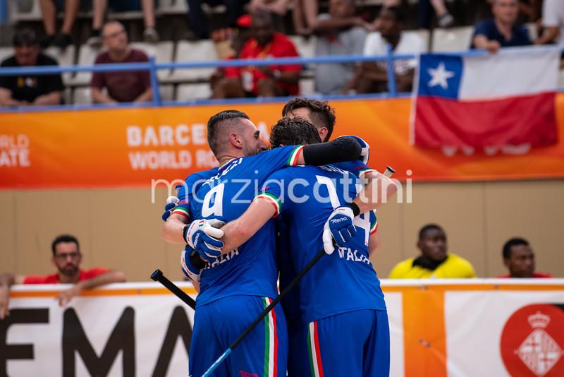 19-07-06-Angola-Italy8.jpg