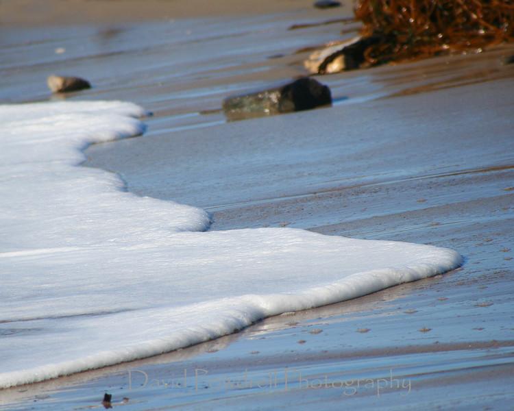 6  Mesmerizing sea foam.jpg