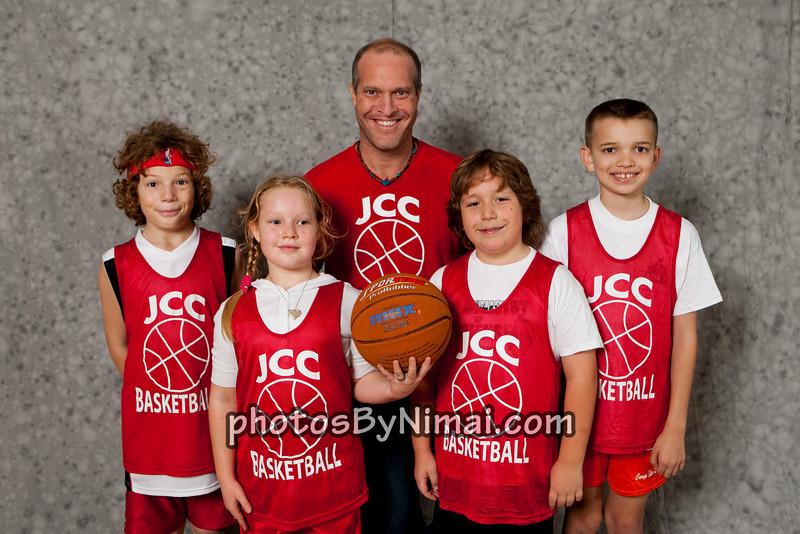 JCC_Basketball_2009-3471.jpg