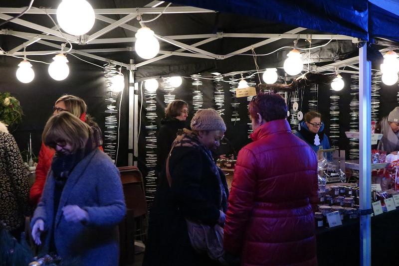 sfeerfotot's kerstmarkt 2016 (25).JPG