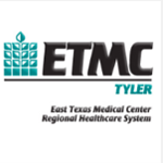 etmc-offers-free-seminar-on-movement-disorders