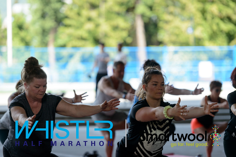 2019 RS WHM Course-869.jpg