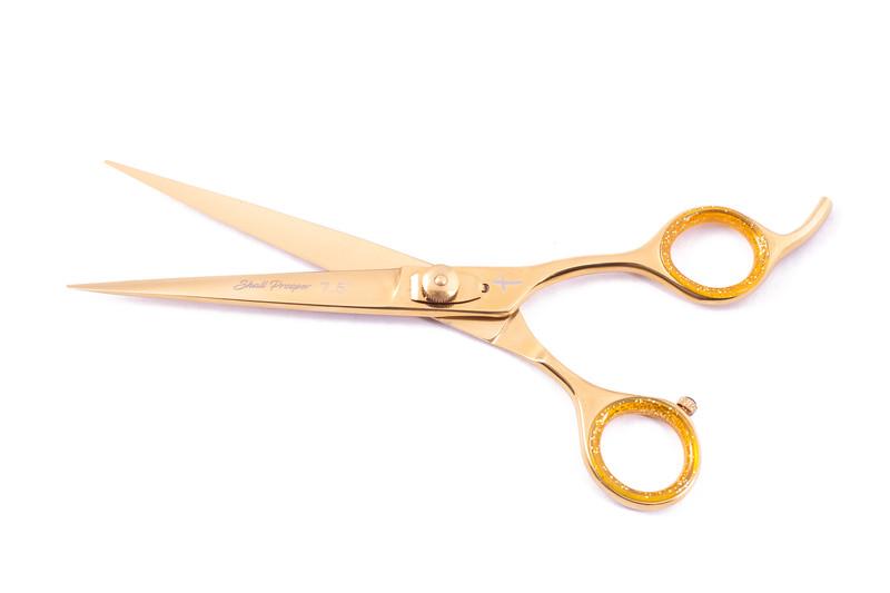 Gold Scissors Only.jpg