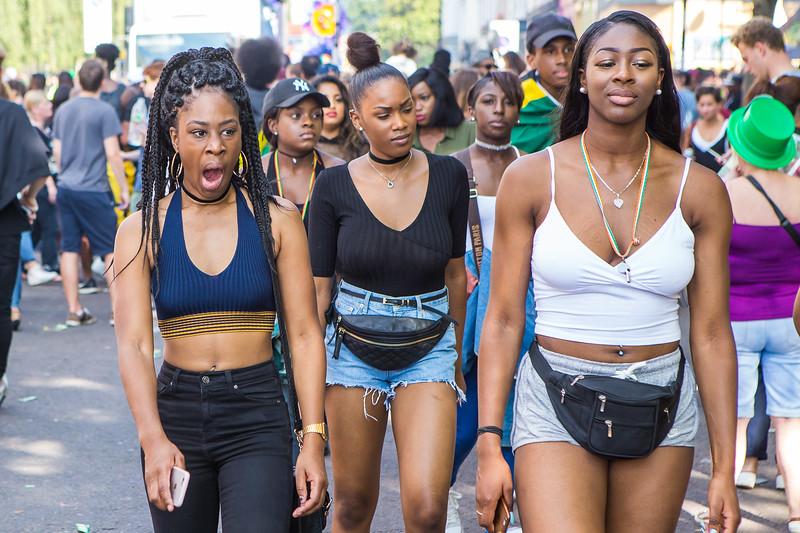 Obi Nwokedi - Notting Hill Carnival-458.jpg