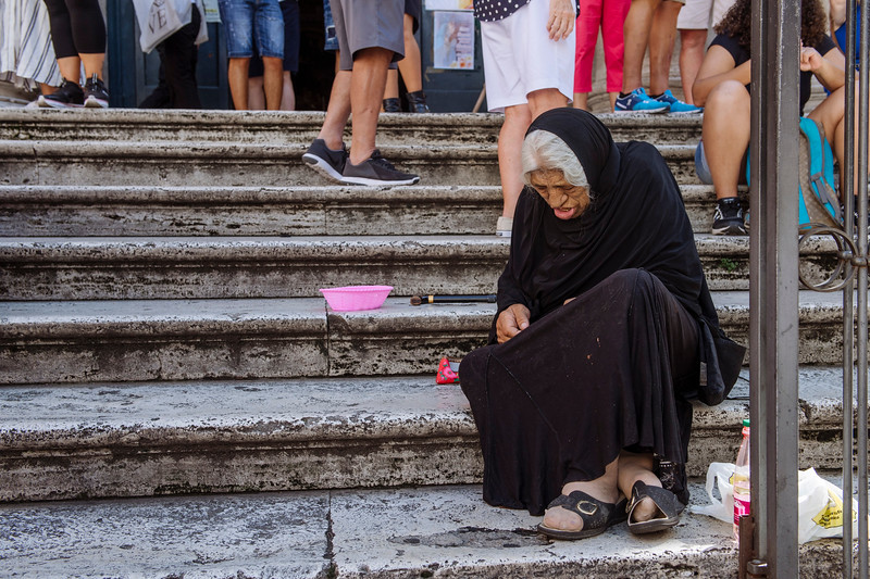 Roma2018-53.jpg