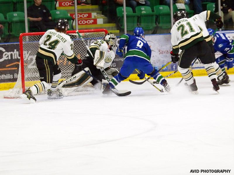 Okotoks Oilers VS Calgary Canucks AHJL (15).jpg