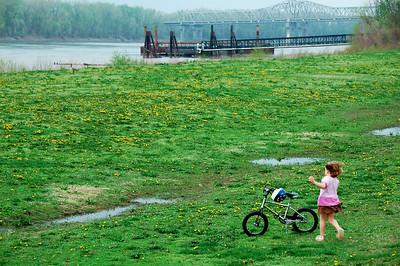 St. Charles, Missouri 2007