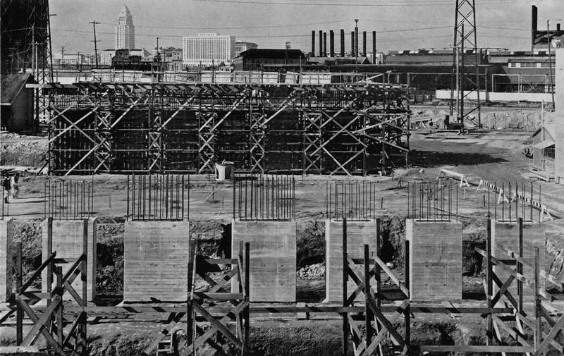 1941-02-CAHiPub-16.jpg