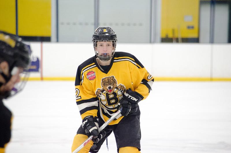 160213 Jr. Bruins Hockey (49).jpg