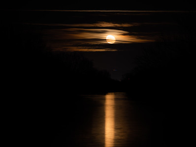 12-03-2020-moon