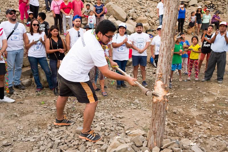 JP Cerrito Libertad Día 3-116.jpg