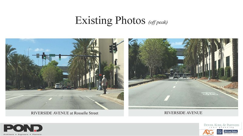 BRD June 1_Presentation_Page_17.jpg
