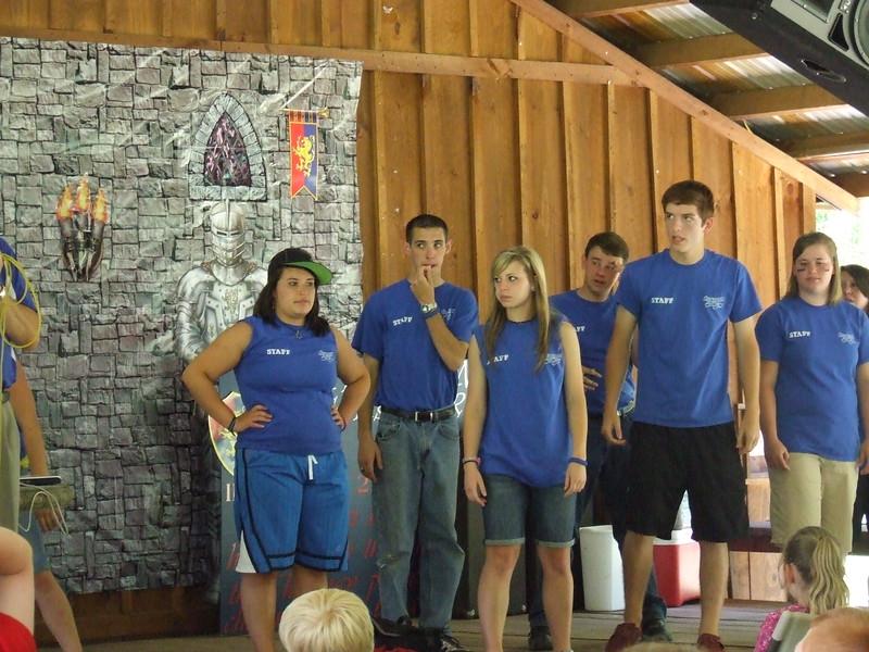 Camp Hosanna 2012  Week 1 and 2 247.JPG