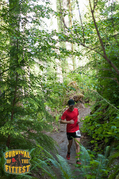 2013 CMTS Survival Of The Fittest-39.jpg