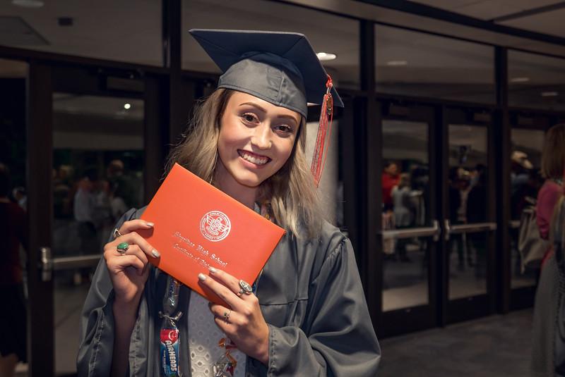 Graduation-50.jpg
