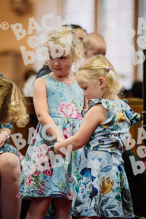 © Bach to Baby 2018_Alejandro Tamagno_Muswell Hill_2018-08-16 018.jpg