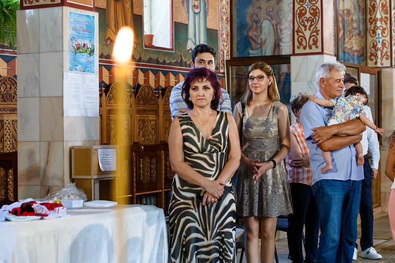 Botez Anastasia Ioana -98.jpg