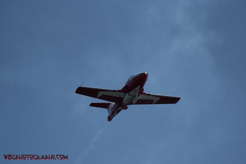 AirShow-79.jpg