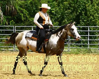 Pasco Horseman's Association 9-16-2006