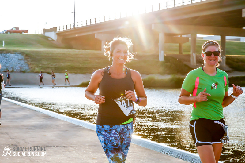 National Run Day 18-Social Running DFW-2394.jpg