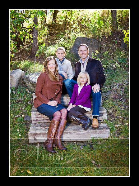 Williams Family 01.jpg
