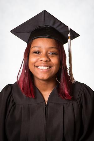 Student22