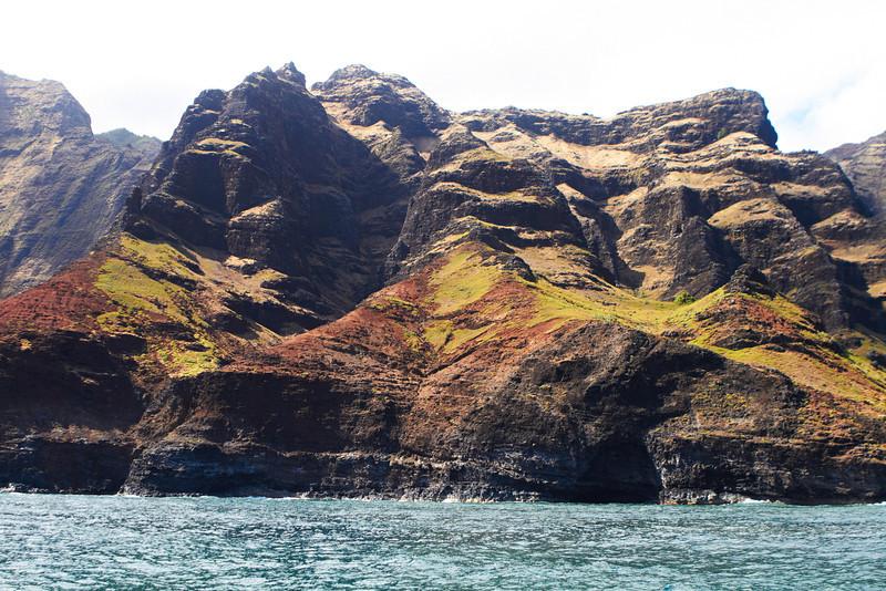 Hawaii848.jpg