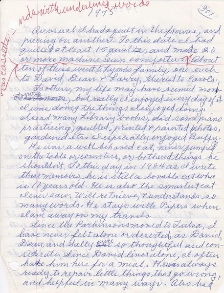 Marie McGiboney's family history_0301.jpg