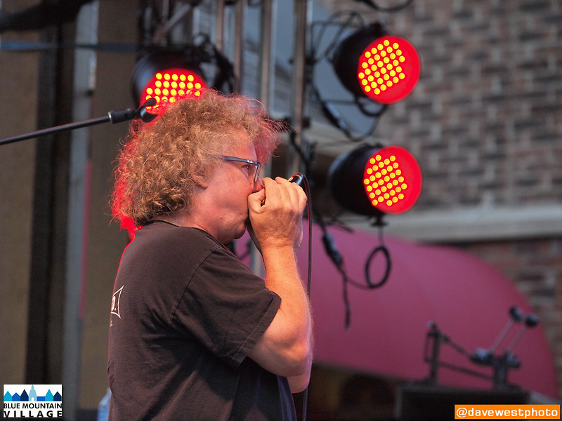 April Wine Canada Day Concert Blue Mountain Village 156.JPG