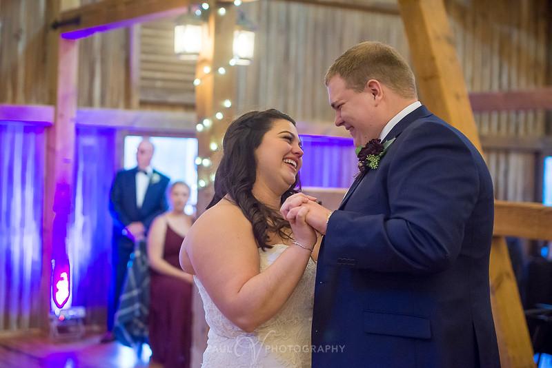 Ironstone Ranch Wedding 494.jpg