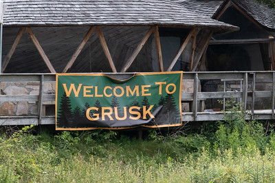 GRUSK general photos