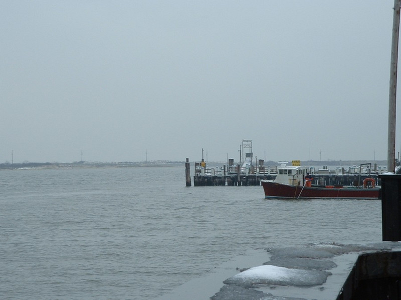 Work Boat.JPG
