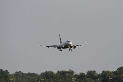 planes 7/19/11