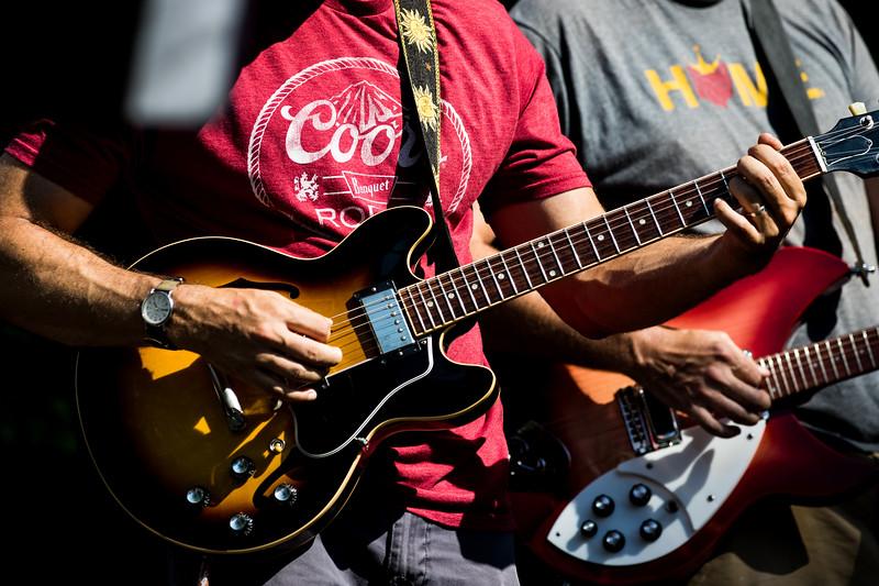 Del Ray Music Festival 324.jpg