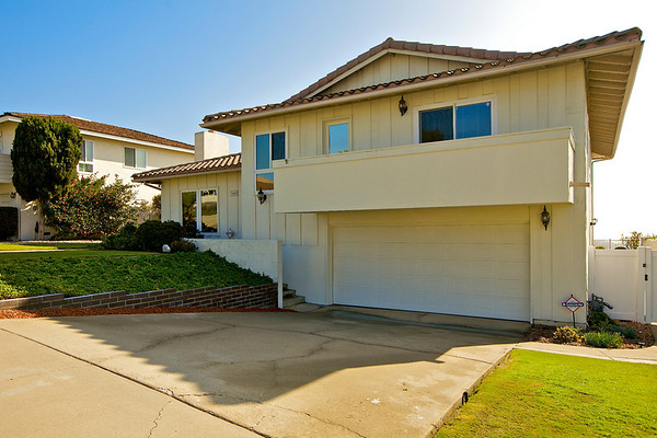 3645 Brandywine Street, San Diego, CA 92117