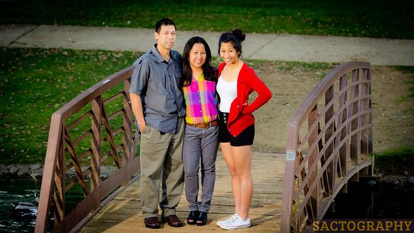2012.11.12 - Cantiller Family