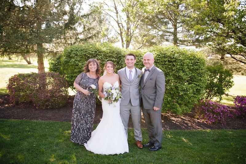 carli and jack wedding-500.jpg