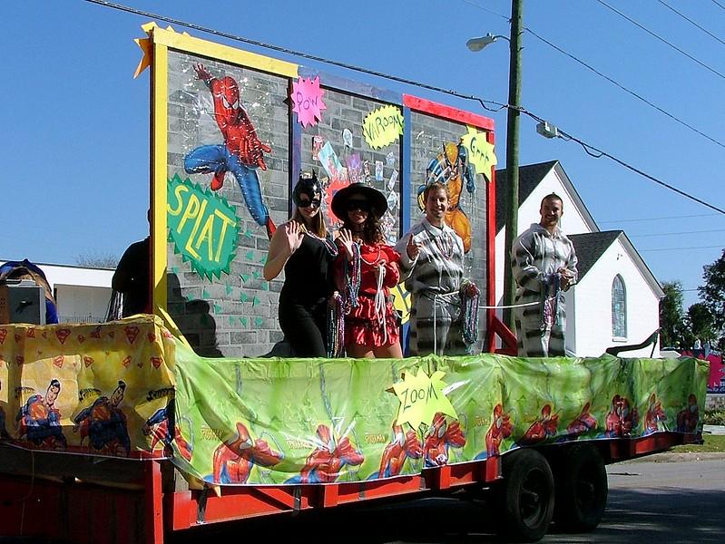 2007 Mardi Gras 055.jpg