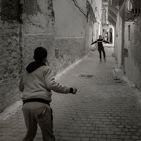 MoroccoTrip-Morocco