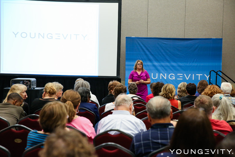 9-8-2016_Breakout Sessions_157.jpg
